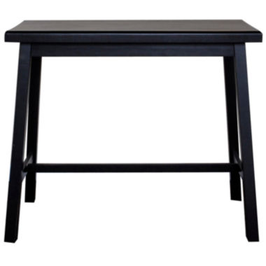 jcpenney.com | Vera Bar Table