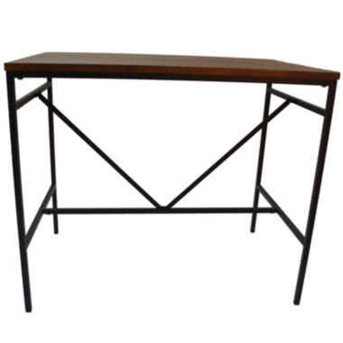 jcpenney.com | Aileen Bar Table