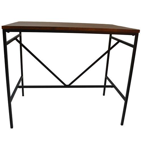 Aileen Bar Table