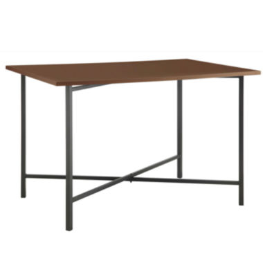 "jcpenney.com | Elmsley 30x48"" Table"