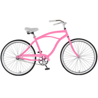 jcpenney.com | Cycle Force Single Speed Cruiser Bike