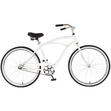 jcpenney.com | Cycle Force Single Speed Men's Cruiser Bike