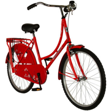 jcpenney.com | Hollandia New Oma Dutch Cruiser Women's Bicycle