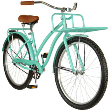 jcpenney.com | Hollandia Holiday F1 Women's Cruiser Bicycle