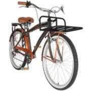 Hollandia M1 Land Men's Cruiser Bike