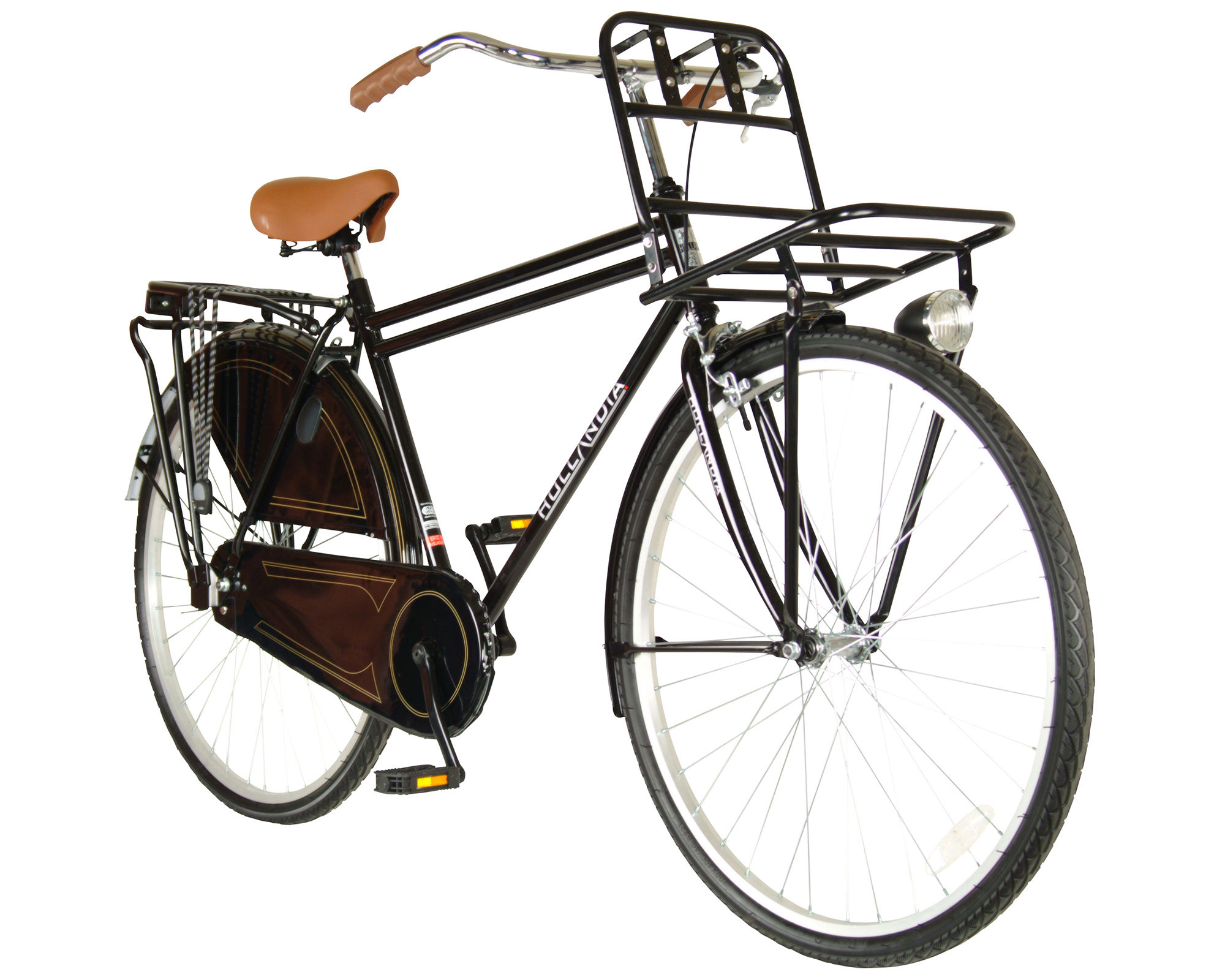 rockvale men You'll always have a nice and easy ride around town with the kent 42635 26 women's rockvale cruiser the stylish,.