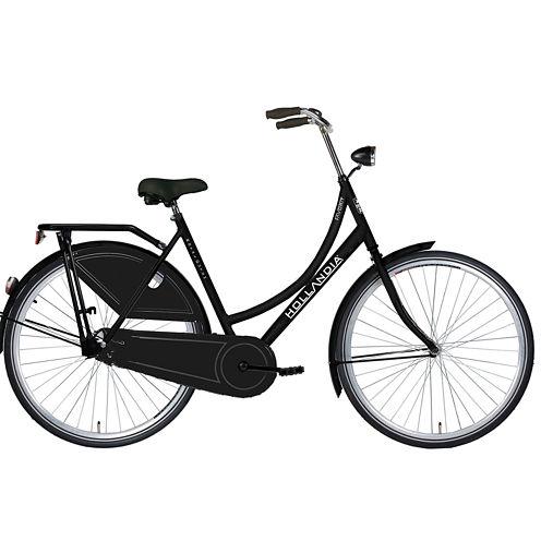 Hollandia Royal Dutch Women's Bicycle