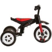 Polaris Dragon Kids' Tricycle