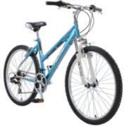 Polaris 600RR L.1 21-Speed Women's Mountain Bike