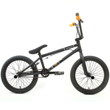 jcpenney.com | KHE Root 360 Boys' BMX Bicycle