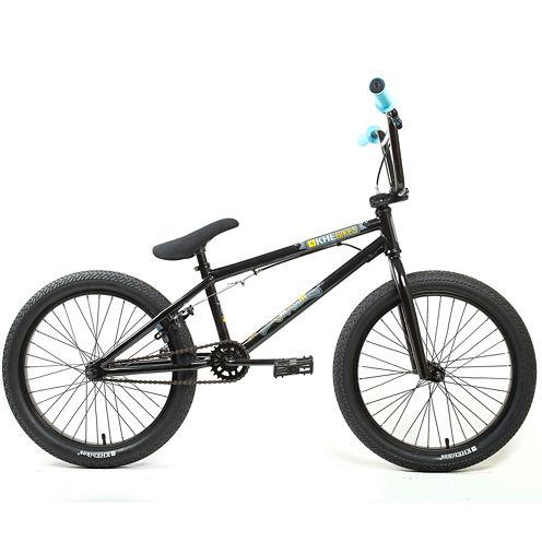 KHE Park One Freestyle Boys' BMX Bicycle