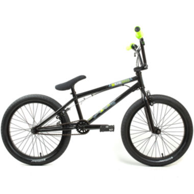 jcpenney.com | KHE Park Two Freestyle Boys' BMX Bicycle