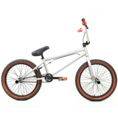 jcpenney.com | KHE Evo 0.3 Freestyle Boys' BMX Bicycle