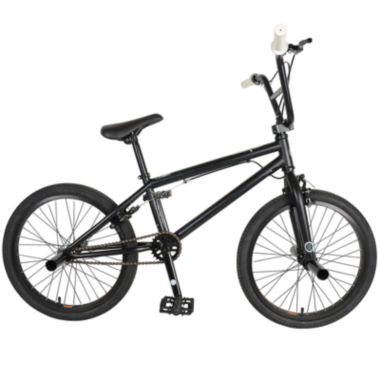 jcpenney.com | KHE Evo 0.F Freestyle Boys' BMX Bicycle