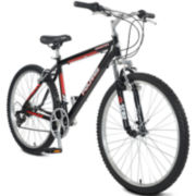 Polaris 600RR M.1 21-Speed Hardtail Men's Mountain Bike