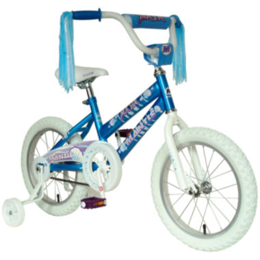 jcpenney.com | Mantis Maya Girls' Bike