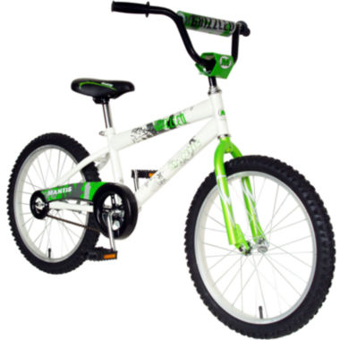 jcpenney.com | Mantis Grizzled Single-Speed Boys' Bike