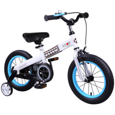 jcpenney.com | RoyalBaby Button Kids' Bicycle