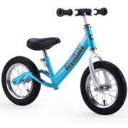 RoyalBaby Balance/Running Kids' Bike
