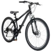 Victory Kingpin 8Ball Hardtail Men's Mountain Bike