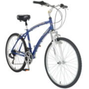 Victory Cross Country 726M Men's Comfort Bicycle