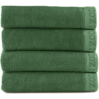 jcpenney.com | IZOD® Classic Bath Towel Collection