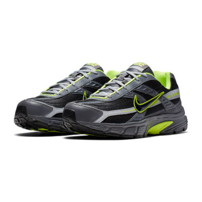 Nike Initiator Mens Lace Up Running Shoes Jcpenney