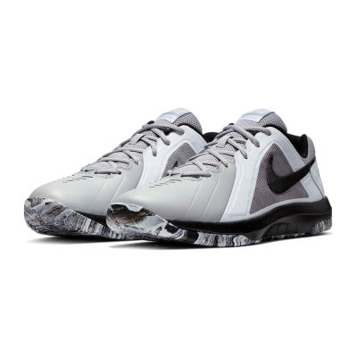competitive price aee0d 2c7f6 Nike® Air Mavin Low Mens Basketball Shoes