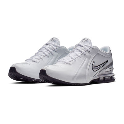 Nike Reax Iii Mens Training Shoes Jcpenney