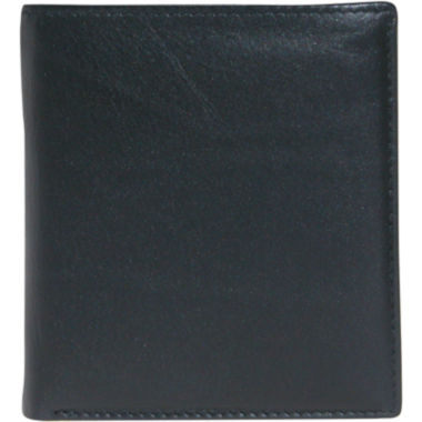 jcpenney.com | Buxton® Houston RFID Convertible Leather Wallet