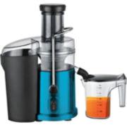 DASH Premium Juicer