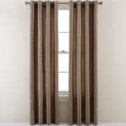 Studio™ Kenna Grommet-Top Curtain Panel
