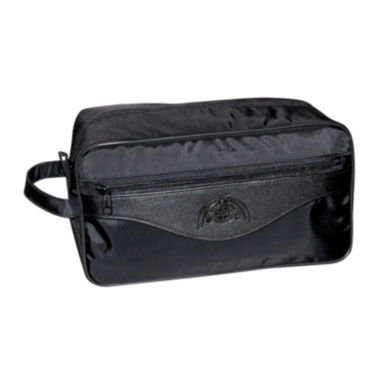 jcpenney.com | Buxton® Business Class Collection Spinnaker Toiletry Bag