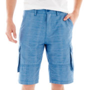 i jeans by Buffalo Cargo Shorts