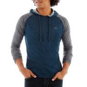 Vans® Baseblock Shirt
