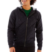 Vans® Ripton Lightweight Jacket