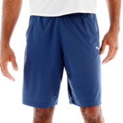 Puma® Training Shorts