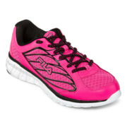 Fila® Hyper Split 3 Womens Running Shoes
