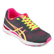 Asics GEL-Storm 2 Womens Running Shoes