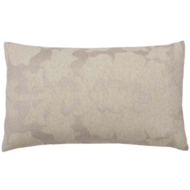 jcpenney.com | Veronica Damask Decorative Pillow