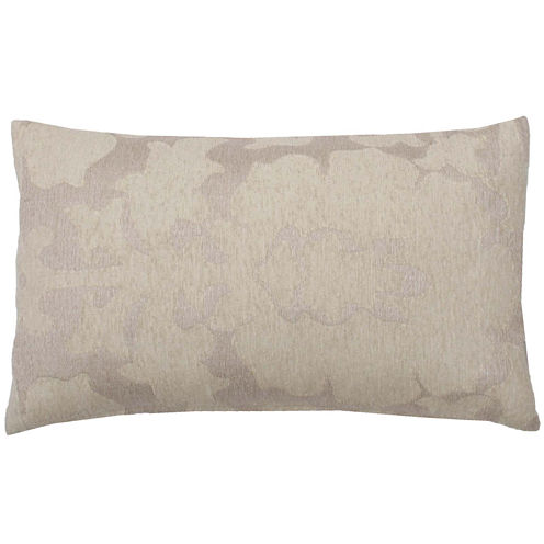 Veronica Damask Decorative Pillow