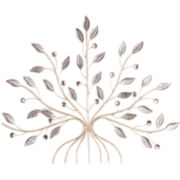 Decorative Metal Wall Decor