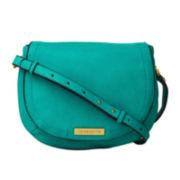 Liz Claiborne® Sophia Crossbody Bag