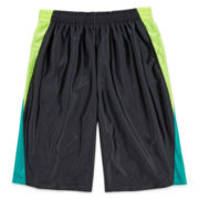 Xersion™ Dazzle Shorts – Boys 8-20 and Husky