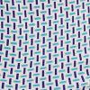 Blue T Squares