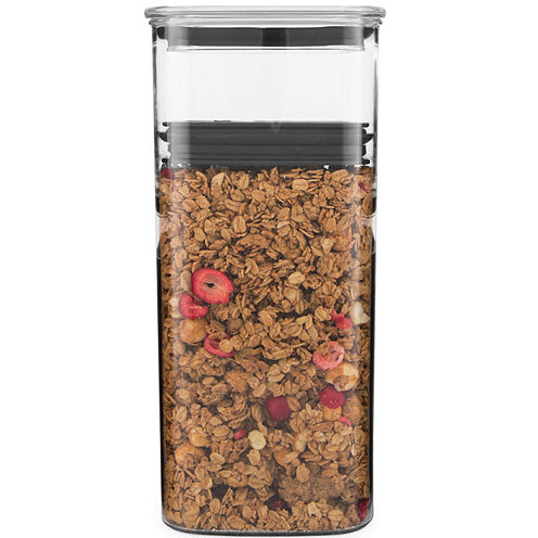 AirScape Lite® Large Canister