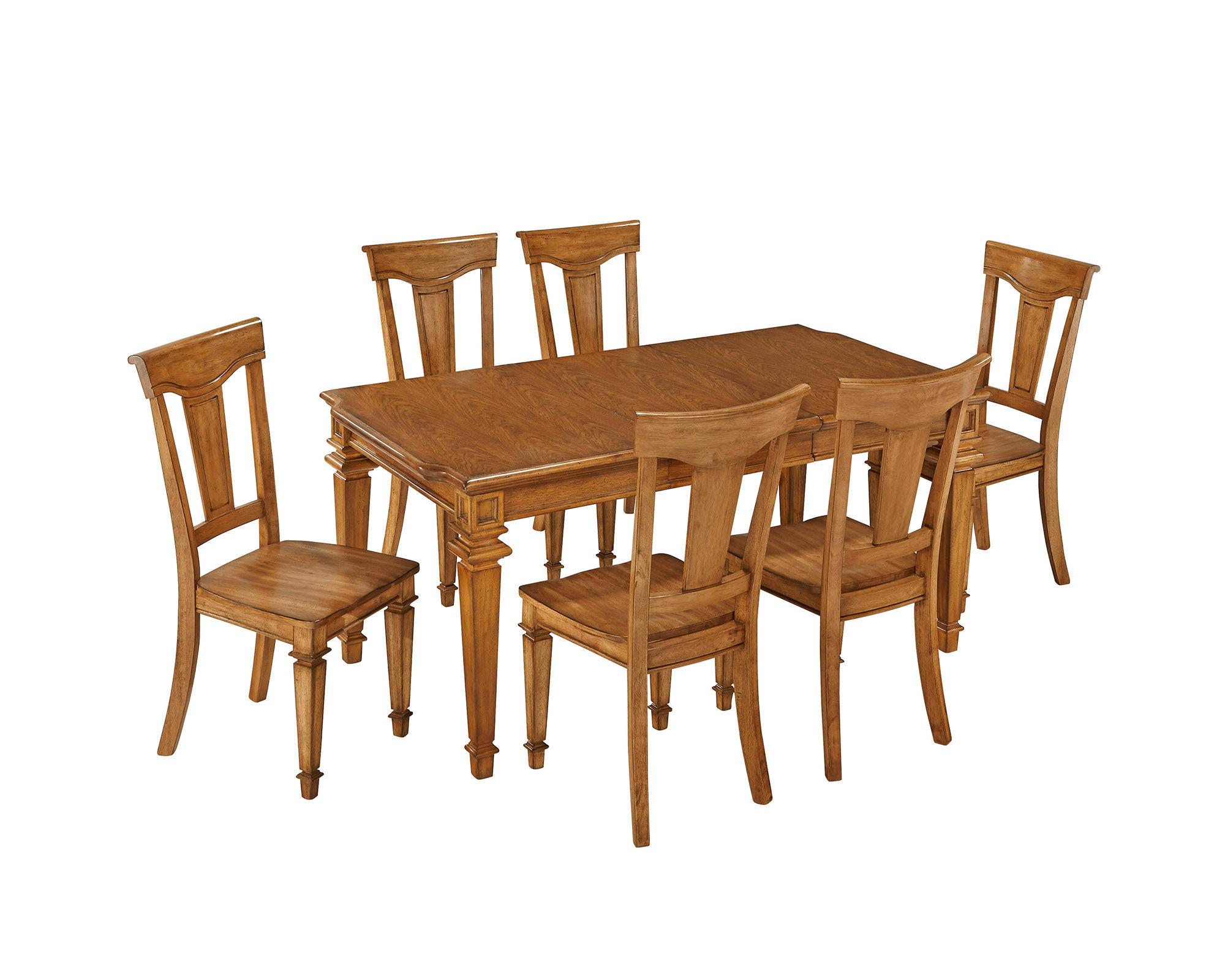 Meadowbrook 5 pc Round Dining Set 79611490018 : DP0319201517022662Mwid2000amphei2000ampopsharpen1 from pricecheckpro.com size 2000 x 2000 jpeg 316kB