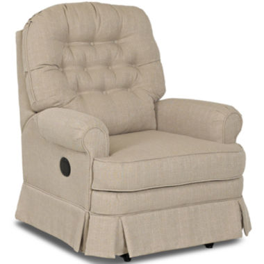 jcpenney.com | Ava Fabric Lift Recliner