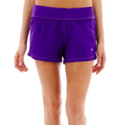 Xersion™ Rhythm Woven Shorts