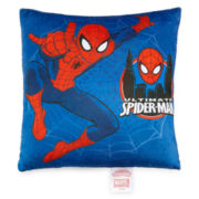 Marvel® Decorative Pillow